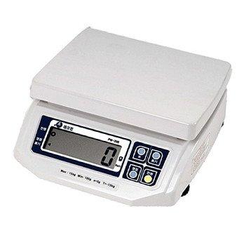 Настольные весы Acom PW-200-30