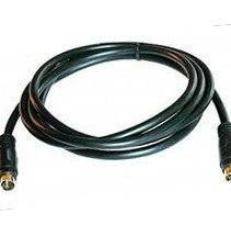 Удлиненный кабель Vibra GZ-PC (цена за каждые 5 м)