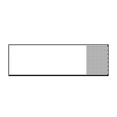 Стекло предметное СО-4, 76х26 (упак 50 шт)