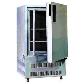 Термостат электрический с охлаждением ТСО-1/80 СПУ (нерж.)