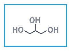 Глицерин USP