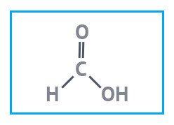 Муравьиная кислота 85% (метановая кислота) фасовка 1 кг