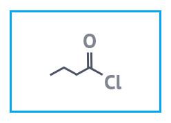 Бутирил хлорид