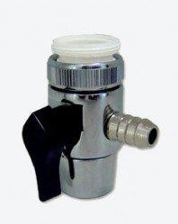 Переключатель на кран Аквафор d-6-8 мм