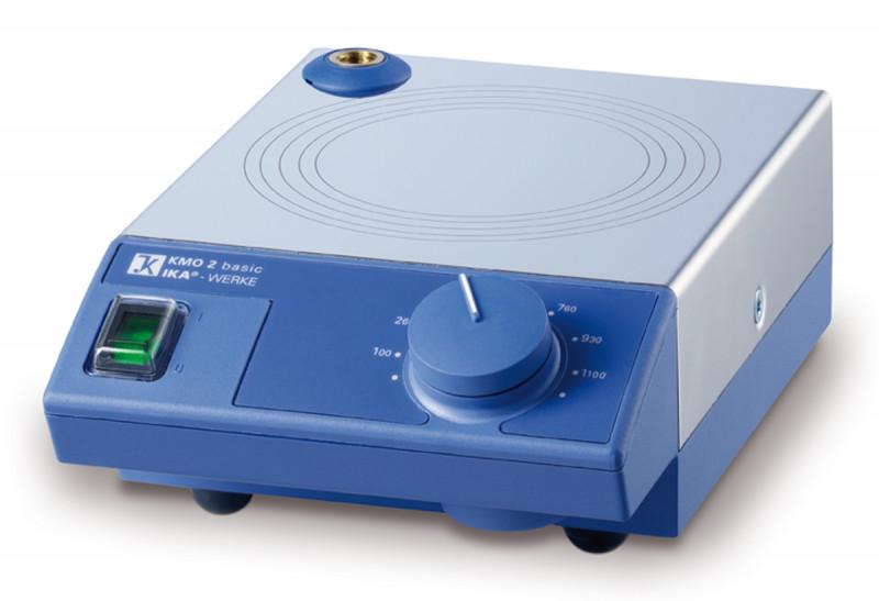 IKA КМО 2 basic магнитная мешалка