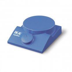 IKA Topolino магнитная мешалка