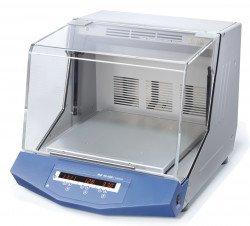 IKA KS 4000i control шейкерный инкубатор