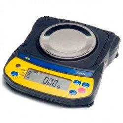 Лабораторные весы AND EJ-410