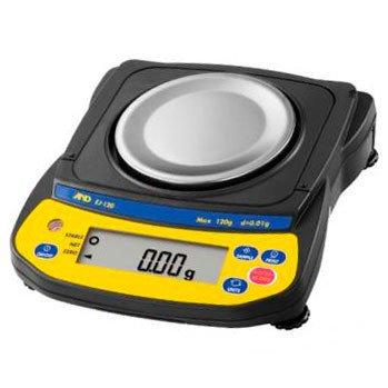 Лабораторные весы AND EJ-6100
