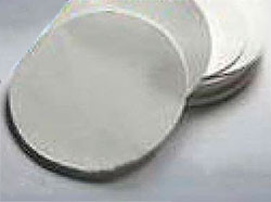 Лиофильные первапорационные композитные мембраны, Владипор