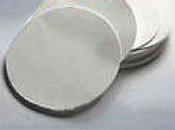Газоразделительные композитные мембраны типа МДК, Владипор