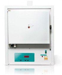 Электропечи с максимальной температурой нагрева +1300 °С