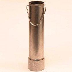 Пробоотборник ПДК-01 (объем 0,2 л)