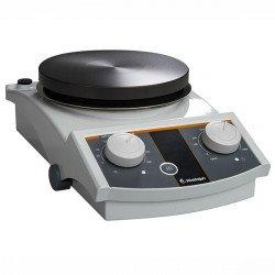 Магнитная мешалка с подогревом Heidolph MR Hei-Standard