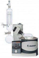 Лабораторный ротационный испаритель Hei-VAP Advantage HL/G1 Heidolph