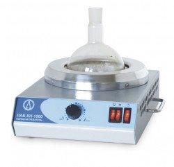 Колбонагреватель LOIP LH-110 (1000 мл) до +400 °С