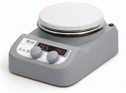 Магнитная мешалка DLAB MS-H280-Pro