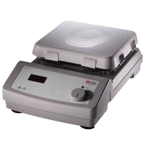 Нагревательная плитка DLAB HP550-S