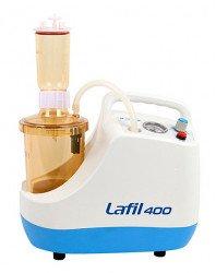 Система вакуумной фильтрации Lafil 400-LF 30