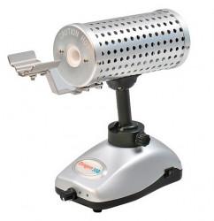 Электрический стерилизатор Dragon 300