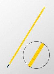 Термометр для определения анилиновой точки ТИН-7, исп. 1 (+20... +100)