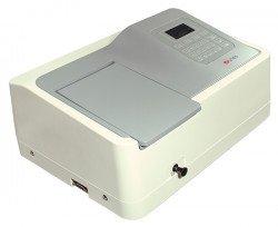 Спектрофотометр DLAB SP-UV1100
