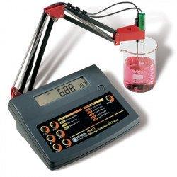 pH-метр pH 211