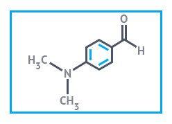 П-диметиламинобензальдегид чда