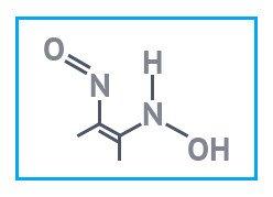 Диметилглиоксим чда фасовка  50 грамм  (цена  за кг)