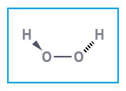 Перекись водорода техническая 37%, марка А