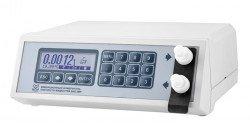 Измеритель плотности жидкостей вибрационный ВИП-2МР