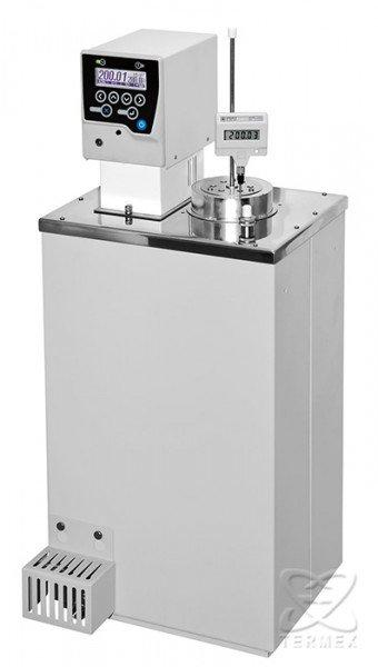 Термостат жидкостный высокотемпературный ТЕРМОТЕСТ-300