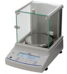 Лабораторные весы ViBRA AB 623RCE