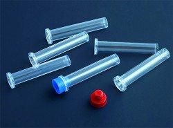Кювета спектрофотометрическая для коагулометра СОЛАР 1,5 мл, асептическая
