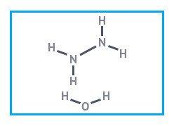 Гидразин гидрат 100 %