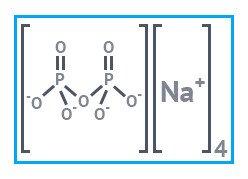 Натрий пирофосфат