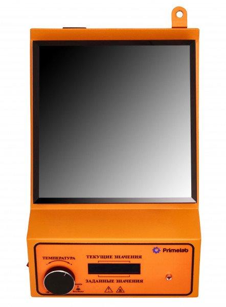 Нагревательная плитка PL-H-heated-plate