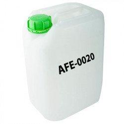 Пеногаситель AFE-0020 (канистра 5 литров)