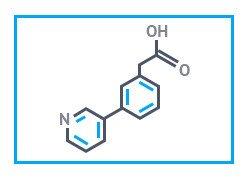N-Фенилантраниловая кислота ЧДА