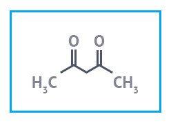 Ацетилацетон «ч»
