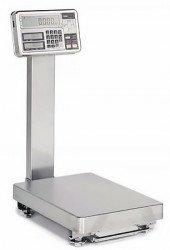 Лабораторно-промышленные весы ViBRA FZ-60K0.1GEx-i02