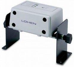 Ионизатор для снятия статического электричества ViBRA LAS-05D