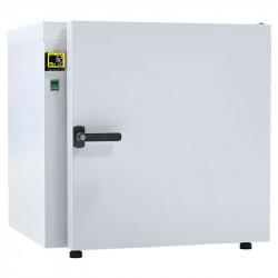 Сухожаровой шкаф упрощенной конструкции SLW 53 SIMPLE