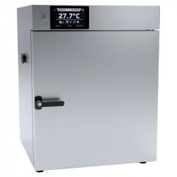 Сухожаровой шкаф с продувкой азотом SLWN2 115