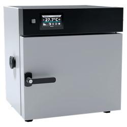 Сухожаровой шкаф с продувкой азотом SLWN2 15