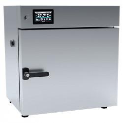 Сухожаровой шкаф с продувкой азотом SLWN1 32