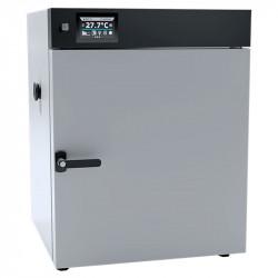 Лабораторный стерилизатор SRW 115