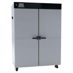 Лабораторный стерилизатор SRW 400
