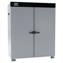 Лабораторный стерилизатор SRW 750