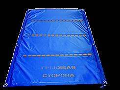 Промышленный термомат ПТМ-400/70-180.88